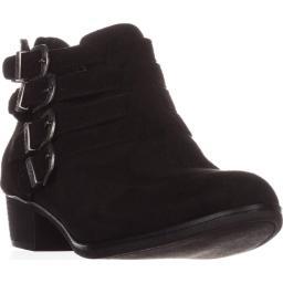 american-rag-ar35-darie-strappy-ankle-boots-black-twflrfmcwevrlnmy