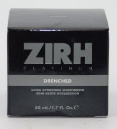 ZIRH Platinum Drenched 1.7oz