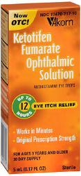 akorn-ketotifen-fumarate-ophthalmic-solution-5ml-1-each-pack-of-4-27137bab21378f2b