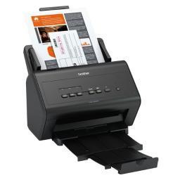 Brother intl (printers) ads-3000n ads-3000n high speed scanner
