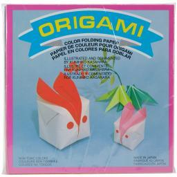 origami-paper-5-875-x5-875-300-sheets-assorted-colors-s0usp9eu5i7bomz2