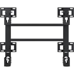 Samsung WMN8000 Large Size Bracket Wall Mount (76 inch+)