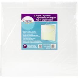 cropper-hopper-paper-organizer-12-x12-himz9926p4o2mavr