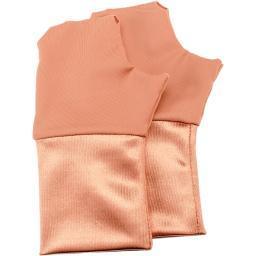 Thergonomic Hand-Aids Support Gloves 1 Pair Medium