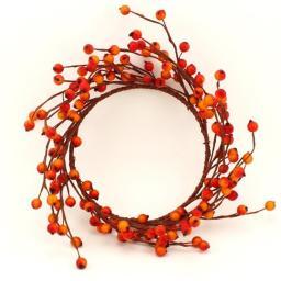 aa-floral-designs-abr8964-orange-berry-ring-230fd3dd6108afa0