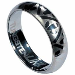 aab-style-rts-14-tungsten-carbide-ring-with-laser-made-design-e3w4ppfamz1pujmi