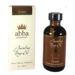 abba-products-170648-anointing-oil-cassia-2-oz-b85a38aed0bd396d
