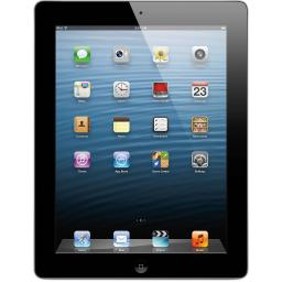 apple-ipad-4-9-7-retina-display-wifi-16gb-tablet-a1458-4th-generation-black-fdszuolujitv6g8p