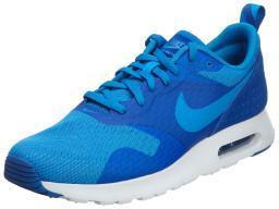 Nike Air Max Tavas Essential   Mens Style : 725073