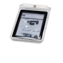 Waterproof Dry iPad Case