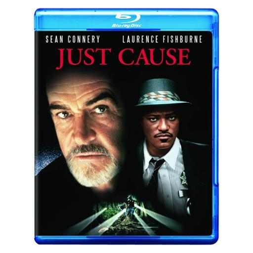 Just cause (blu-ray) 0PRB4EMKTAYSGZWO