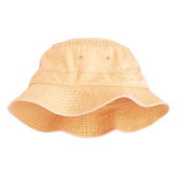 adams-headwear-00820599001598-vacationer-va101-tangerine-x-large-cca48332d5e2cc65