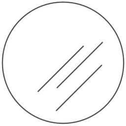 ace-label-22868y-wafer-seal-blank-1-5-in-cgkrpvjmmuw3eeaq