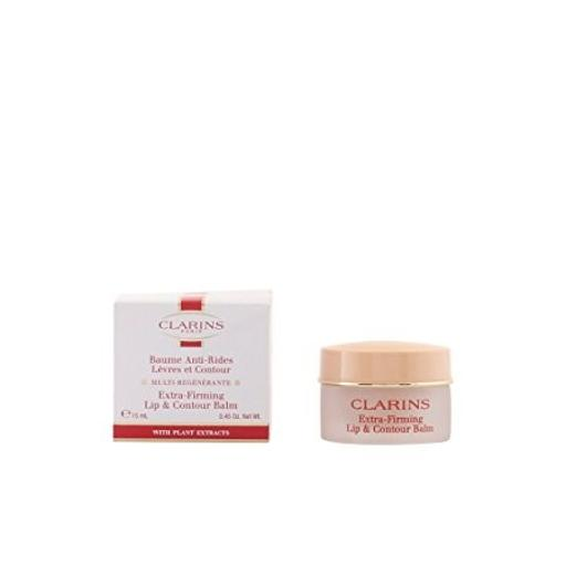 Clarins Extra-Firming Lip And Contour Balm By Clarins For Unisex - 0.5 Oz Lip Care