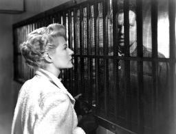 The Lady From Shanghai Photo Print EVCMBDLAFREC058