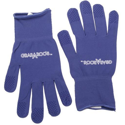 Grabaroo's Gloves 1 Pair-Large 5EKEKOIB9ZHZ9555
