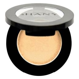 SHANY Matte Eyeshadow - Paraben Free - Made in U.S.A