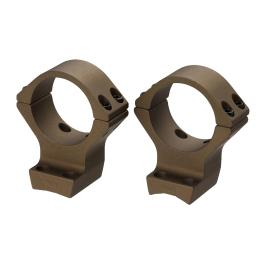 Browning 12542 browning 12542 x-bolt sys,brz cerakote hgh 34