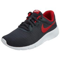 Nike Tanjun Little Kids Style : 818382