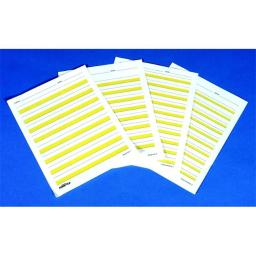 abilitations-089662-integrations-high-lighted-hi-write-beginner-2-paper-pack-100-wsijlmkc5ikasm50