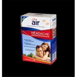 airware-qu-2409-air-headache-12-pack-small-9c2e8ea0eac3427f