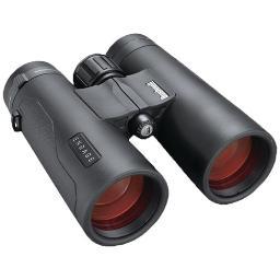 Bushnell ben1042 bushnell binocular engage 10x42 porro prism black