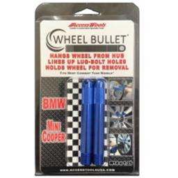 access-tool-wb2-14125blue-14-x-1-25-wheel-bullet-pack-of-2-mjb7qv4m6k8gghu4