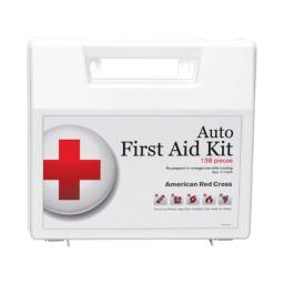 american-red-cross-711340-deluxe-auto-first-aid-kit-138-piece-da650cf2328101ee