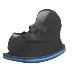 economy-closed-toe-cast-boot-black-large-simv1nez3rpqi3hp
