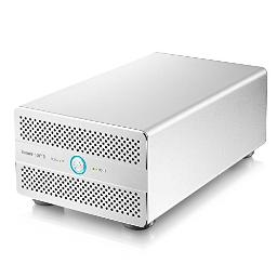 akitio-t3q-t3dias-aktu-4bay-2-5in-or-3-5in-external-storage-enclosure-features-2xthunderbolt3-ports-41twatatqk3ywgsd