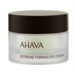 ahava-13762695301-time-to-revitalize-extreme-firming-eye-cream-15ml-0-51oz-9tyc6jjojp2sekzo