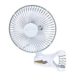 air-king-9145-6-inch-2-speed-clip-on-fan-heuy5leibpcxozqw