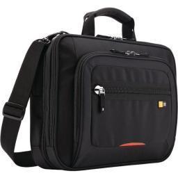CASE LOGIC ZLCS-214 14 Checkpoint Friendly(TM) Notebook Case