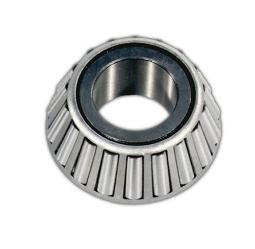 Bearing Cone Only LM15123