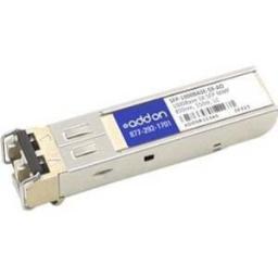 Addon Et4202-Sx-Aok Edge Et4202-Sx Compat 1000Base-