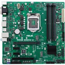 asus-motherboards-prime-b360m-c-csm-prime-b360m-c-csm-5qnbh0fzmqk9sgyi