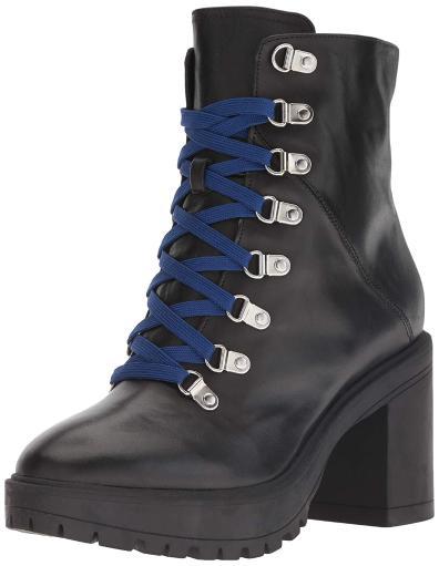 a73f6d18a20 Steve Madden Women's Royce Fashion Boot