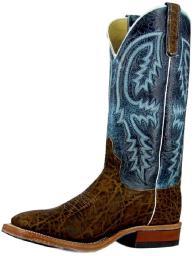 anderson-bean-western-boots-mens-vintage-elephant-terra-teal-s1096-pxnrx4wcidzem7wq