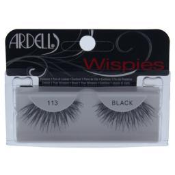 ardell-w-c-13754-wispies-eyelashes-no-122-black-for-women-4rdmcptxcfrdvrqw