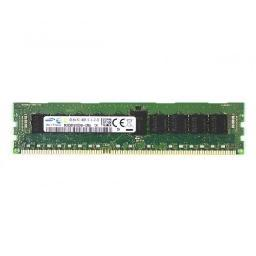 Np / memory m393b1g70qh0-cma 8gb ddr3-1866 ecc reg M393B1G70QH0-CMA