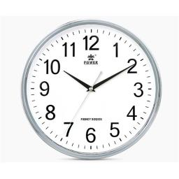 Ankaka B70718 Controlled & Viewed on Cellphone Good Material Motion Activated Classic Clock Camera
