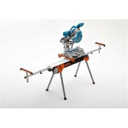 affinity-tool-works-pm-7500-portamate-launch-folding-miter-saw-power-tool-stand-q9a6c6zj4ub2ivvy