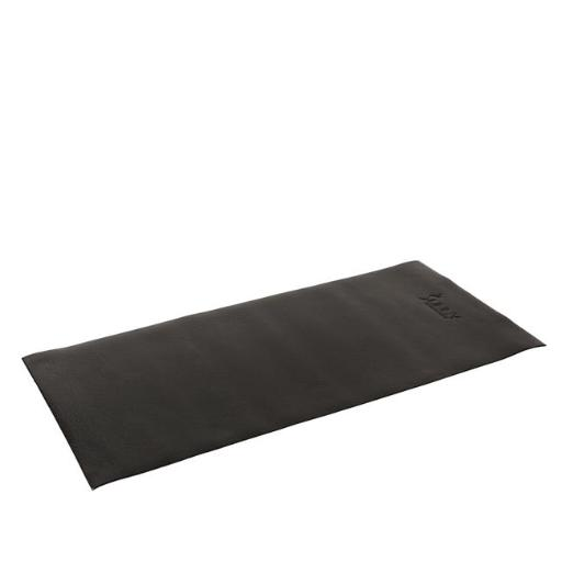 Sunny Health & Fitness NO. 083 4 x 2 ft. Fitness Equipment Floor Mat