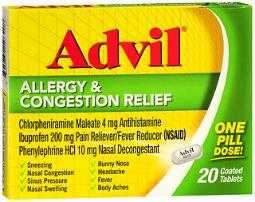 advil-allergy-congestion-relief-coated-tablets-20-ct-zpwf1vh7wxbxprco