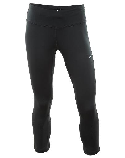 Nike Dri-fit Epic Run Crop Womens Style: 646229 3G7BMPJ1KELVQJP7