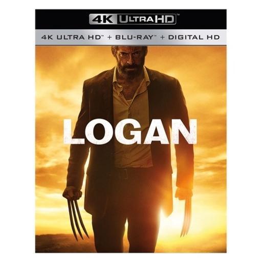 Logan (blu-ray/4k-uhd/digital hd) 4CXYNFABC0XLTZ7F