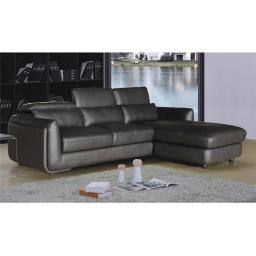 ac-pacific-ron-brn-2pc-sectional-ron-2-piece-brown-living-room-sectional-sofa-ibmcgmy5glk8mmkw