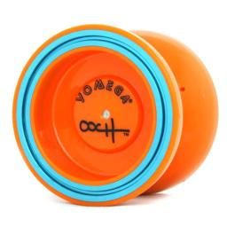 Brybelly Holdings TYOM-10 Ooch Yo-Wing Yo-Yo Pro