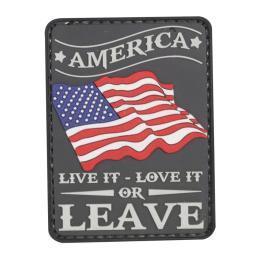 5ive-star-gear-america-live-it-love-it-or-leave-pvc-morale-patch-2-x-2-5-qp3b4wrydwosgiwr
