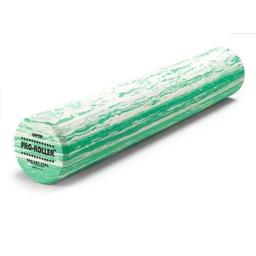 OPTP PFR36 Optp Pro-Roller Green Marble - Round 36